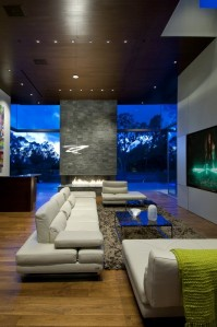 Summit-House-by-Whipple-Russell-Architects-10