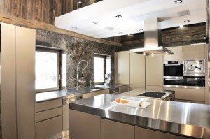 Chalet-Brickell-by-Pure-Concept-06