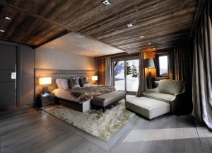 Chalet-Brickell-by-Pure-Concept-10