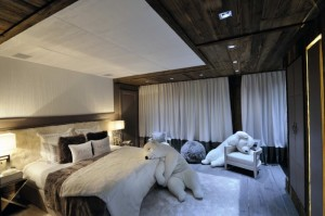 Chalet-Brickell-by-Pure-Concept-11