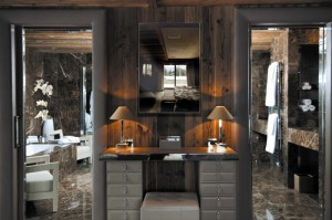 Chalet-Brickell-by-Pure-Concept-12