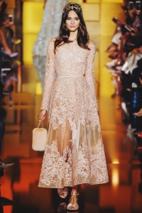01-Elie-Saab-Fall-2015-Couture