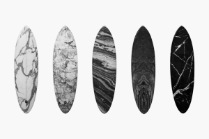 alexander-wang-x-haydenshapes-summer-2014-hypto-krypto-marble-surfboards-01