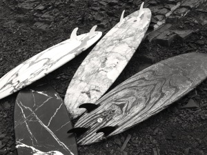AW-2014-Surfboards_1