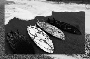 AW-2014-Surfboards_3