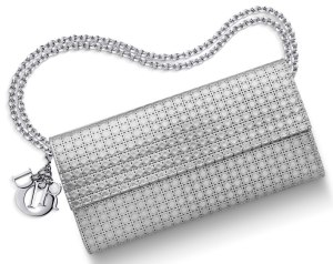 Dior-Lady-Dior-Croisiere-Perforated-Wallet
