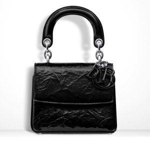 Dior-Micro-Be-Dior-Crinkle-Leather-Bag