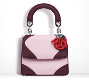 Dior-Micro-Be-Dior-Tri-Tone-Leather