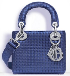 Dior-Micro-Lady-Dior-Bag-Perforated