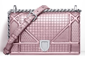 Dior-Small-Diorama-Perforated-bag
