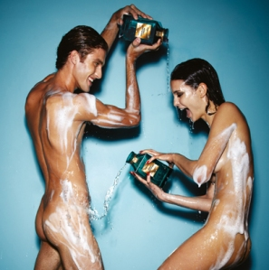 tom-ford-neroli-portofino-collection-neroli-ad-cafleurebon