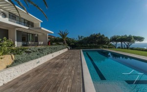 Villa-Olive-in-Saint-Tropez-02