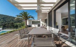 Villa-Olive-in-Saint-Tropez-04