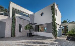 Villa-Olive-in-Saint-Tropez-05