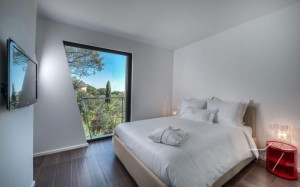 Villa-Olive-in-Saint-Tropez-11