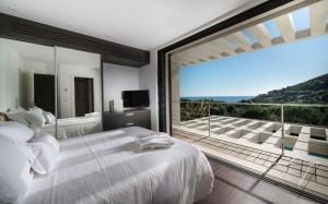 Villa-Olive-in-Saint-Tropez-12