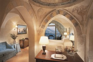 Belmond-Hotel-Caruso-in-Ravello-Italy-06