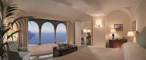 Belmond-Hotel-Caruso-in-Ravello-Italy-07
