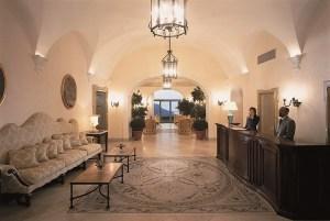 Belmond-Hotel-Caruso-in-Ravello-Italy-08