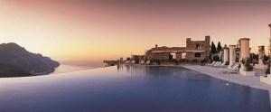 Belmond-Hotel-Caruso-in-Ravello-Italy-10