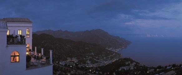 Belmond-Hotel-Caruso-in-Ravello-Italy-11