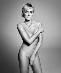 gallery-1439556129-hbz-sharon-stone-1
