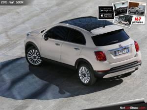 Fiat-500X-2015-1600-3f