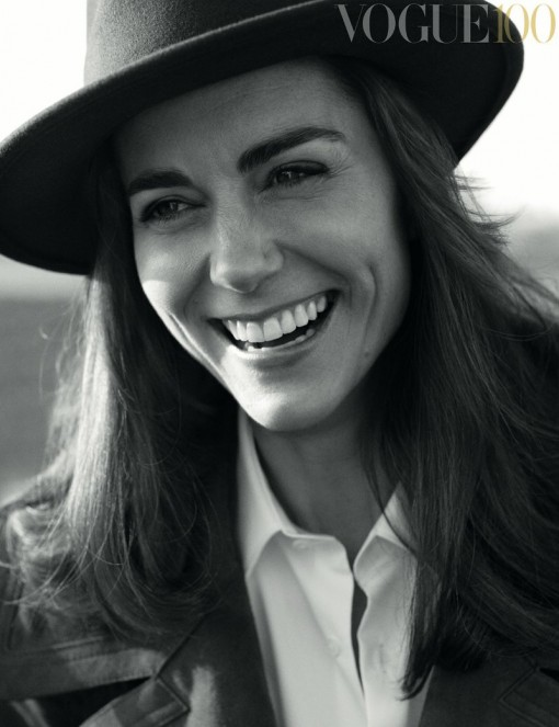 kate-vogue-june-2016-510x663